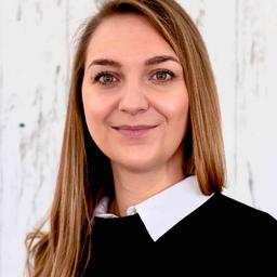 Jowine Hinz's profile picture