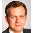 Dirk Buchholz - Lübeck