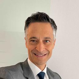 Dr Antonio Offenhausen - Dr. Klaus Froebel & Partner mbB Rechtsanwälte - Baden-Baden