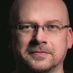 Dipl.-Ing. Jörg Freiberger - Dipl.-Ing. Jörg Markus Freiberger - Grefrath