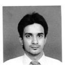 Muhammad Khan - Business administration