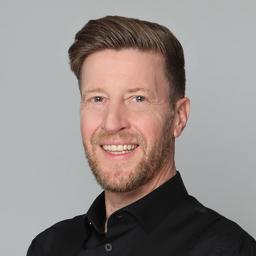 Matthias Baumgärtner's profile picture