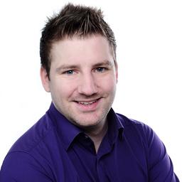 Dominik Bacher's profile picture