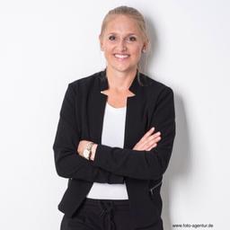 Andrea Müller's profile picture