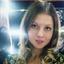 Mila Zinievych