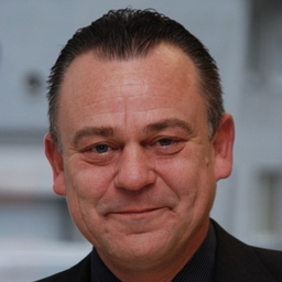 Jörg Klein - Klein Versicherungsservice GmbH - Duisburg