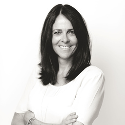 Anja Hadick's profile picture