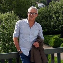 Joachim Kuner's profile picture
