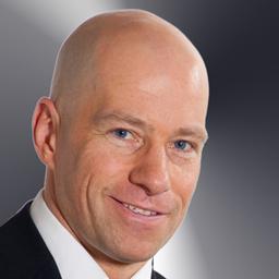 Michael Schellnegger - Garmin Austria - Nestelbach/ Graz