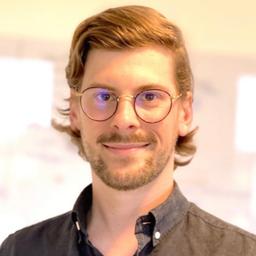 Julian Miksch's profile picture