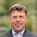 Robert Kaiser - Berg/Ofr.