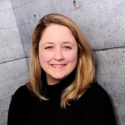Sabrina Baur - Deutsche Hochschule für Gesundheit und Sport - Munich