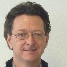 Marco Bernasconi's profile picture