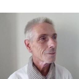 Rüdiger Eisinger