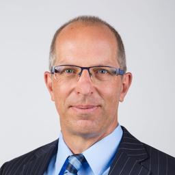 Manfred Braun - TAB Ebersberg, Erding, Mühldorf am Inn; TAB® The Alternative Board Deutschland - Pfaffing