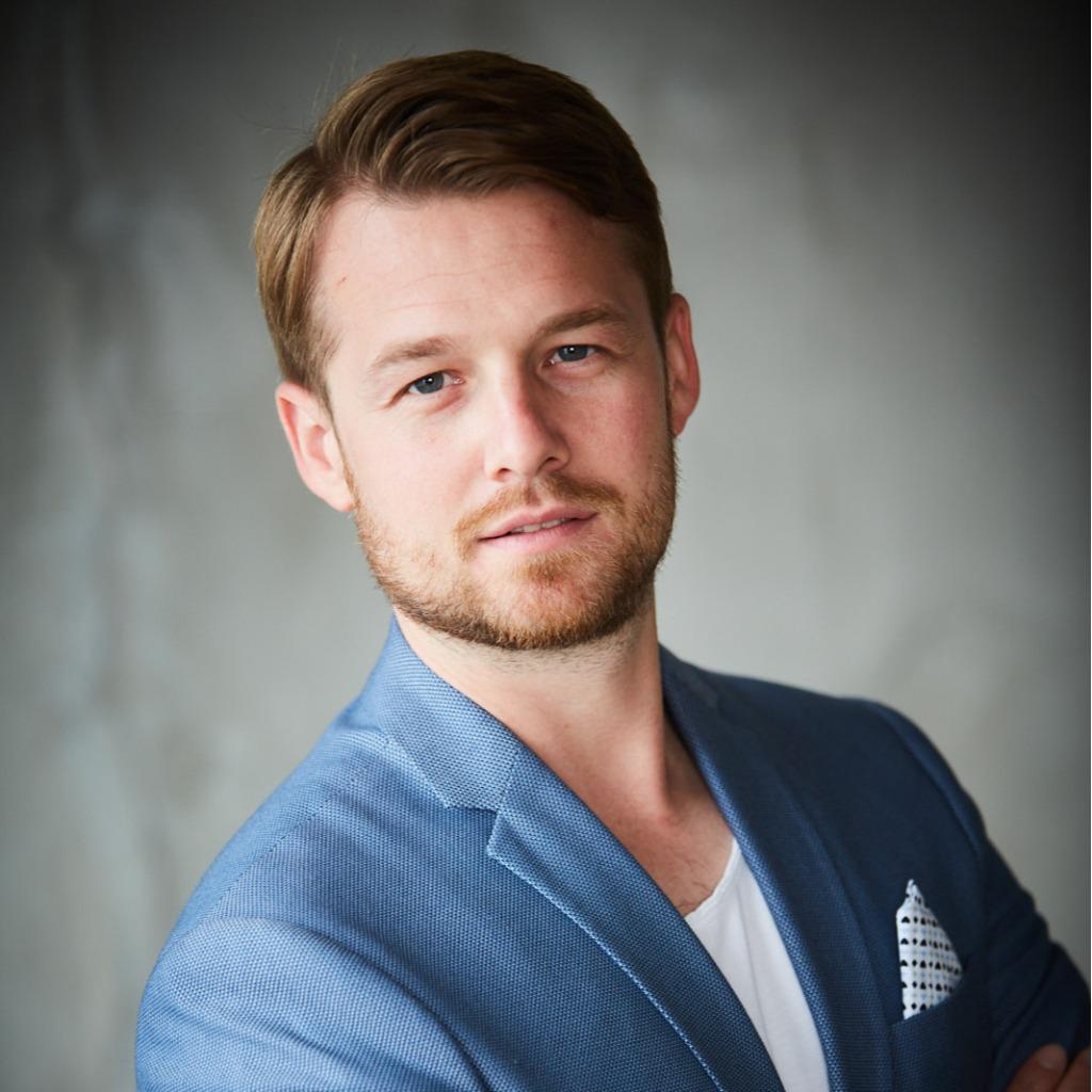 alexander dettke account manager future electronics. Black Bedroom Furniture Sets. Home Design Ideas