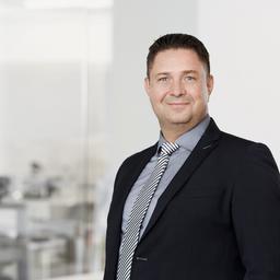 Ben Greve - BGHolding GmbH - Hamburg