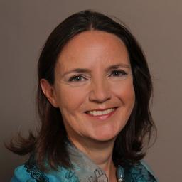 Marion Heine - onvana | Prozessorientierte Sexualtherapie - Basel