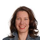 Verena Wodtke-Werner - Stuttgart