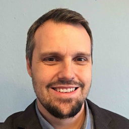 Frank Keller's profile picture