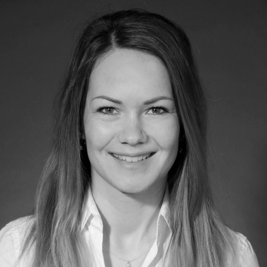Mareike Gabelmann's profile picture