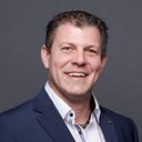 Markus Stefan - Waidhofen/Ybbs