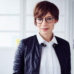 Dr. Catharina Siemer