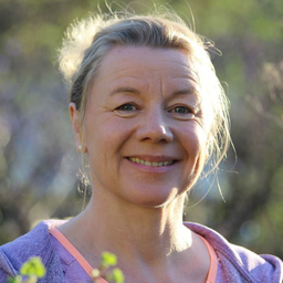 Mag. Sabine Schuster