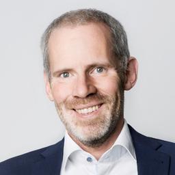 Dr. Robert Fischer - ExperTeach GmbH - Dietzenbach