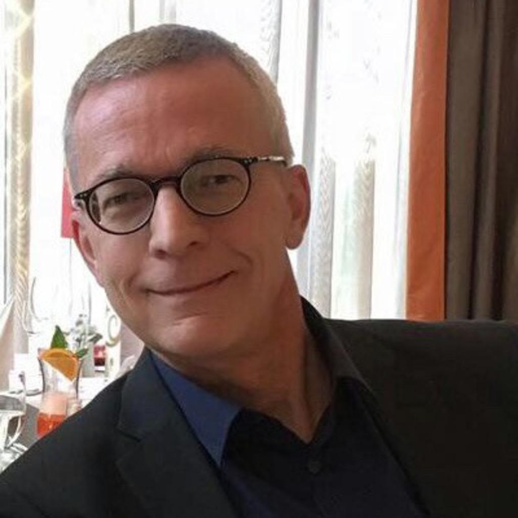 Wolfgang Langer