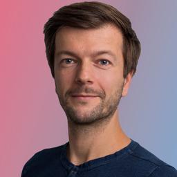 Torsten Hartmann's profile picture