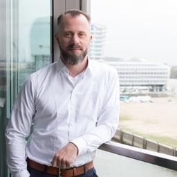 Roland Schmidkunz's profile picture