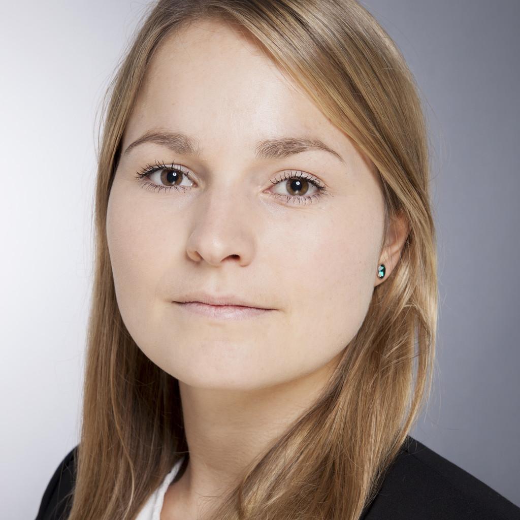 Dkb Deutsche Kreditbank Ag Home: Trainee Digitales Privatkundengeschäft