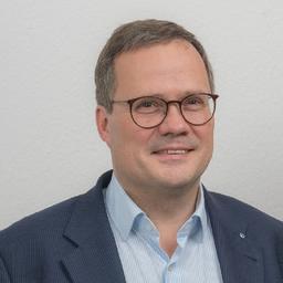 Michael Schramek - EcoLibro GmbH - Troisdorf