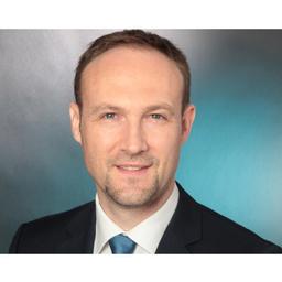Bernd Kullick - Microsoft Deutschland GmbH - München