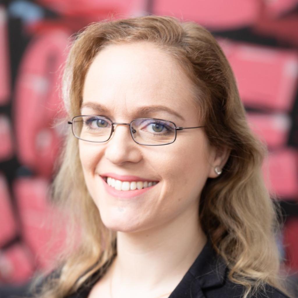 Julia Heller nude 774