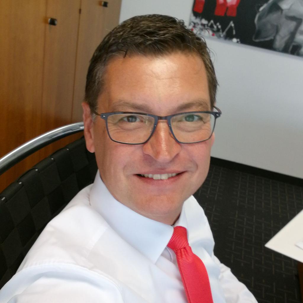 Dirk Beu's profile picture