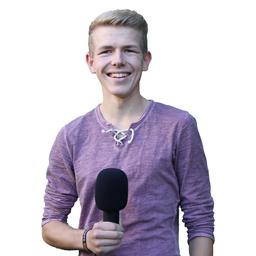Daniel Höhr - Macromedia Hochschule für Medien und Kommunikation - Fachhochschule - München