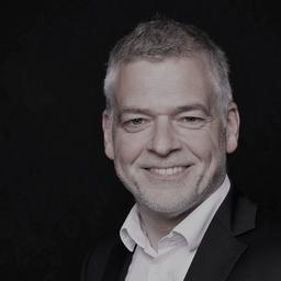 Bernhard Heinzler's profile picture