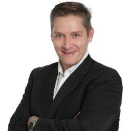 Heiko Brand - Kanzlei Heiko Brand - Heidenheim/Brenz