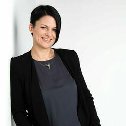 Mag. Brigitte Pachler - bpachler - Grieskirchen