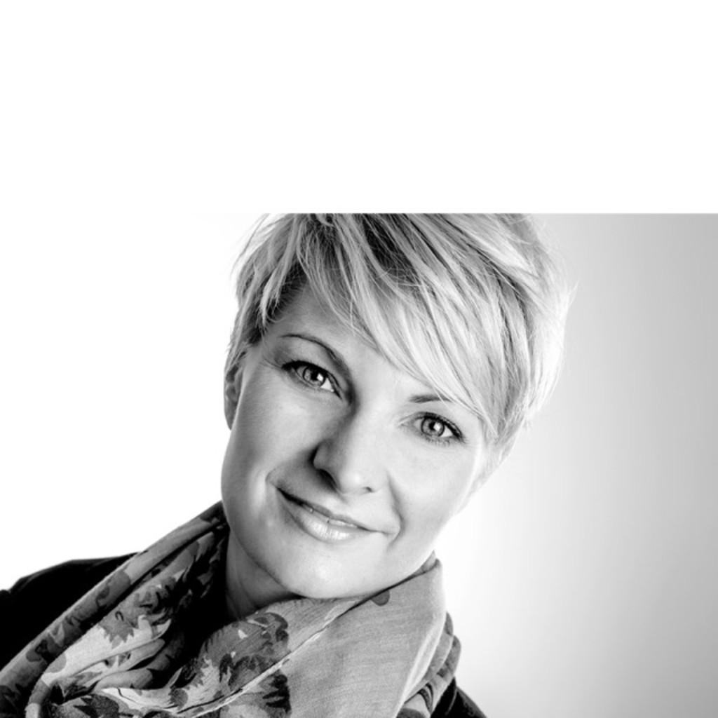 Monika Hustermeier - Geschäftsführer / Inhaber - MOVIN Weinagentur ...