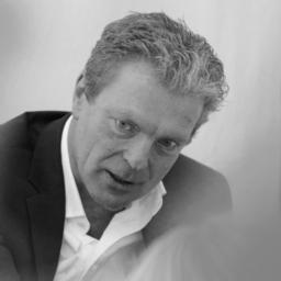 Reinhard Heggemann - das wissensmanagement - the elearning concept - Hamburg - Barcelona