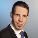 Stefan Vogt - Basel