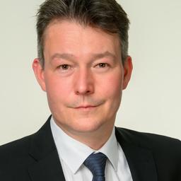 Lorenz Becker's profile picture