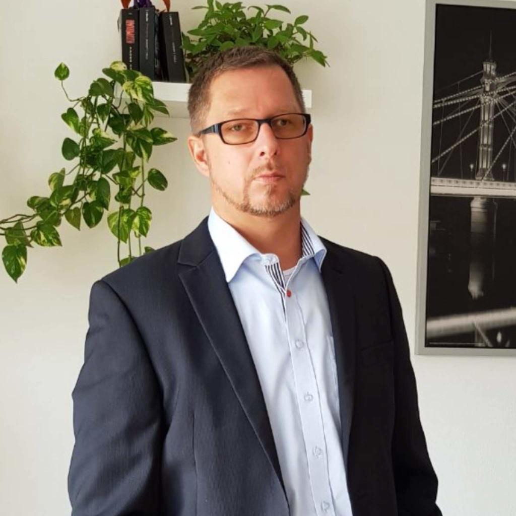 Jörg Bergmann