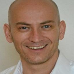 Frank Schneider - Raum für Therapie und Coaching - Berlin-Prenzlauer Berg