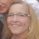 Sandra Paul - Ginsheim-Gustavsburg