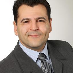 Cüneyt Akcinar's profile picture