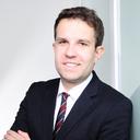 Philipp Nowak - Frankfurt am Main